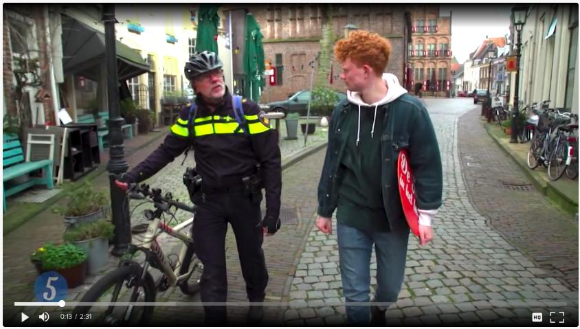 5-uur-live-schaapskudde-politieagent
