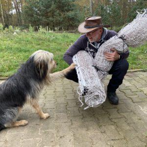 flex-schaap-netten